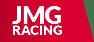 logo-jmg-original